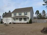 110 Tifton Circle Cape Carteret NC, 28584