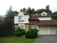 58 Cherry Creek Dr N/A Matawan NJ, 07747