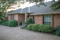 5801 Glen Heather Dr Dallas TX, 75252