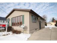 409 Fond Du Lac St Mount Calvary WI, 53057