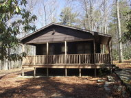 183 Buck Hollow Trail Marion VA, 24354