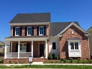 301 Walter Roberts St.-Lot 75 Franklin TN, 37064