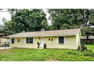 14840 Collegeview Drive Dade City FL, 33523