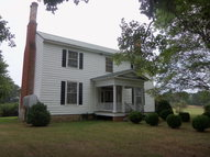 3115 Briery Rd. Keysville VA, 23947