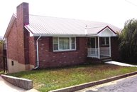 400 Poplar St. Westernport MD, 21562
