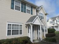 614 3rd Ave South 7-C North Myrtle Beach SC, 29582