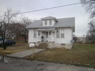 133 East Sycamore Old Monroe MO, 63369