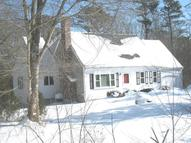 90 Great Hill Dr West Barnstable MA, 02668