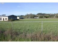 26775 Se Highway 224 Eagle Creek OR, 97022
