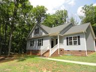 2276 Wicker Lovell Road Randleman NC, 27317