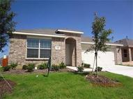 402 Andalusian Trail Celina TX, 75009