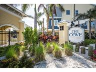 106 Haven Beach Drive Indian Rocks Beach FL, 33785