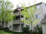 2271 Teal Briar Ln Unit: 311 Burlington KY, 41005
