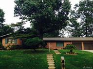 105 Norwood Drive Colonial Heights VA, 23834