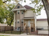 5403 West Rice Street Chicago IL, 60651