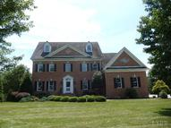 1330 Somerset Drive Forest VA, 24551