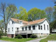 185 Mill Road Germantown NY, 12526