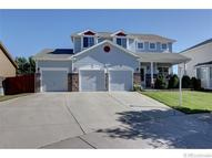 9685 West 14th Place Lakewood CO, 80215