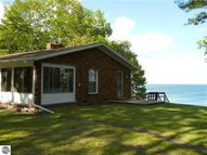 2011 Sunrise Drive Greenbush MI, 48738