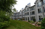 5387 Mariners Cove Dr 311 Madison WI, 53704