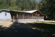 14100 Redwood Hwy Wilderville OR, 97543