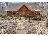 6 White Oak Forest Road Fairview NC, 28730