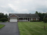 3950 County Rd. #550 Frankfort OH, 45628