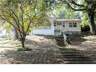 3812 Provence St Chattanooga TN, 37411