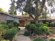 41171 Grove Place Madera CA, 93636