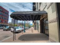 101 N Tejon Street 210 Colorado Springs CO, 80903