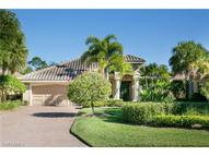 12531 Villagio Way Fort Myers FL, 33912