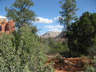 1670 Fabulous Texan Way Sedona AZ, 86336
