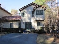1422 Club Drive Greensboro GA, 30642