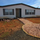 25331 180th Purcell OK, 73080