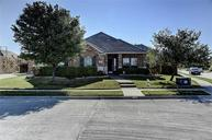 218 Trophy Trail Forney TX, 75126