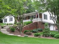 4466 Creek Valley Ln Oneida WI, 54155