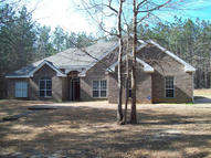 43 Old  Salt Rd. Sumrall MS, 39482