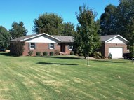 280 Livingston Hanson KY, 42413