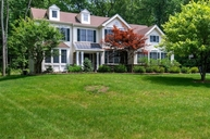 266 County Road 513 Glen Gardner NJ, 08826