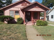 3522 Jeffries Street Dallas TX, 75215