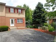 31 Armour Court Allentown PA, 18103