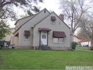 600 W 7th Street Hastings MN, 55033