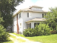 3150 N 16th Street Terre Haute IN, 47804