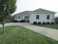 107 Lakeview Dr Plattsburg MO, 64477