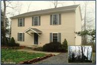 12456 El Dorado Lane Lusby MD, 20657