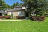 861805 North Hampton Club Way Fernandina Beach FL, 32034