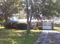 2045 Fayetteville Rd Blanchester OH, 45107