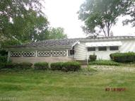 238 Caladonia Ave Akron OH, 44333