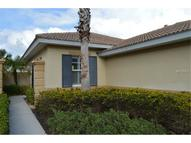130 Padova Way North Venice FL, 34275