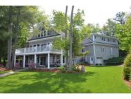 25 Smith Cove Gilford NH, 03249